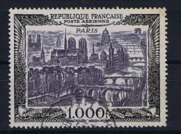 France: 1950 Yv  AE 29  Obl/used.