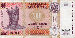 Northern Ireland Northern Bank Ltd. 50 Pounds 1999 P. 200 In UNC - Israele
