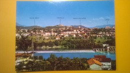 Gorizia - Panorama - Gorizia