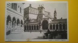 Udine - Loggia S. Giovanni E Castello - Udine
