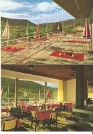 Sonceboz Motel Le Grillon - BE Berne