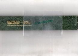 REGLE DE CALCUL GAZAZOTE- ARGON- AIR LIQUIDE- TAVERNIER GRAVET PARIS- N° 303 - Andere Geräte