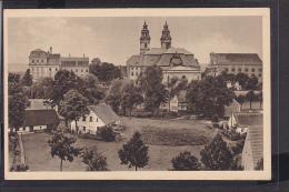 S39 /    Grüssau Schlesien - Schlesien
