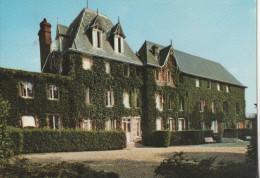 LE HOULME LE DOMAINE AUX LOUPS - France