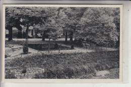5526 BOLLENDORF, Gasthof Zur Post - Bitburg