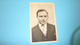 LEMOINE...DETENTEUR DEPUIS LE 28-09 1933 DU RECORD MONDIAL D'ALTITUDE POUR AVIONS SUR POTEZ 50 GNOME-RHONE. - Flieger