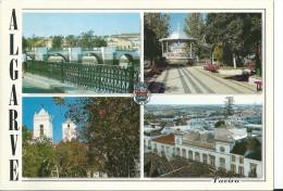 25 Cp Etrangeres - Cartoline