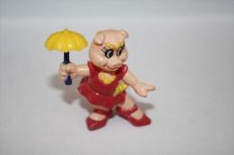 Figurine Cochon - Disney