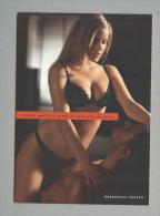 FEMME SEX..EROTIC..EROTIQUE..LA PLAGE..PIN-UP.. - Fine Nudes (adults < 1960)
