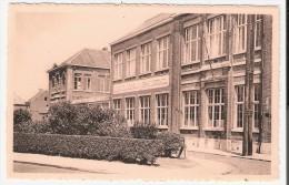 Willebroek Gemeentejongensschool , Ecole Communale De Garcons - Willebrök