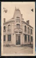 60 --- Pont - Sainte - Maxence --- Hotel Des P.T.T. - Pont Sainte Maxence