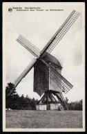 KASTERLEE - Standaardmolen - Molen Moulin - Kasterlee