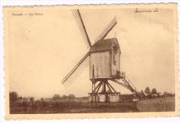 Herselt - De Molen - Herselt