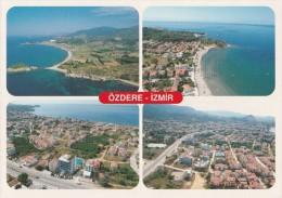 OZDERE IZMIR - Turchia