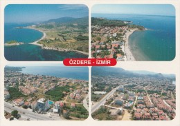 OZDERE IZMIR - Türkei