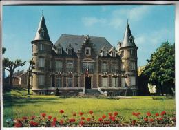 EPINAY SOUS SENARD 91 - La Mairie - CPSM CPM N° CL 1 -  Essonne - Epinay Sous Senart