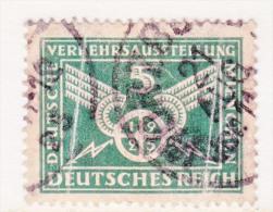 GERMANY  345  Fault  (o) - Germany