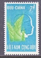 VIETNAM   157  **  CHILD PROTECTION - Vietnam