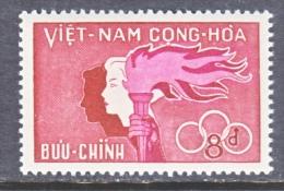 VIETNAM   165  **  YOUTH DAY - Vietnam