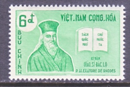VIETNAM   173   **   RELIGION - Vietnam