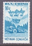 VIETNAM   184  **  FARMING - Vietnam