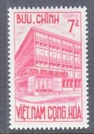 VIETNAM   192  ** - Vietnam