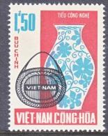 VIETNAM   312  **   HANDICRAFT - Vietnam