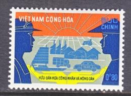 VIETNAM   331  ** - Vietnam