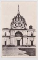 (RECTO / VERSO) NANTES - N° 35 - LE BON PORT OU SAINT LOUIS - FORMAT CPA - Nantes