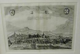 Koperets - Geraardsbergen - Gerardimontium - Autres Collections