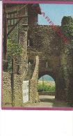 73.- ALBERTVILLE.-  La Porte Tarine - Albertville