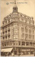Oostende - Excelsia Palace Hôtel - Oostende