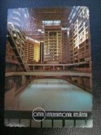 Etats-Unis > GA - Georgia > Atlanta Trade Commerce OMNI International - Atlanta