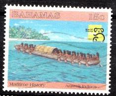 Bahamas, 1999, SG 1168, Used - Bahamas (1973-...)
