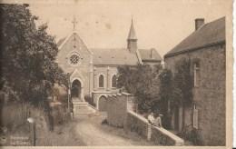 Rochefort - Le Carmel - Gedinne