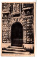 13 - Aix En Provence - Hôtel De Simiane De La Cépède - Vielle Porte - Editeur: ? - Aix En Provence