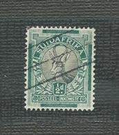 Afrique Du Sud - Timbres Et Enveloppes Timbrées 1926-1993 - 16 Nouveaux Scans - Afrique Du Sud (1961-...)