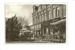 Ploegsteert Le Bizet  Palais De La Bière - Comines-Warneton - Komen-Waasten