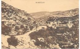 SYRIE - BEYLAN - Syrie