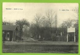 BOENDAEL / Arret Du Tram - Ixelles - Elsene