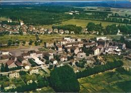 54 MANCIEULLES -   Vue Aérienne - France
