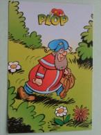 PLOP ( 2 Stuks Idem ) Anno 19?? ( Zie Foto Voor Details ) ! - Contes, Fables & Légendes