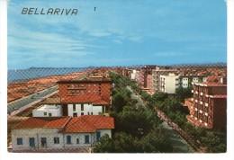 Bellariva - Riviera Adriatica - Rimini - Rimini