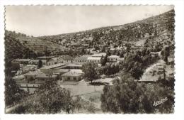 Sidi Aich Groupe Scolaire - Algérie
