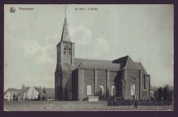 HEMIKSEM - HEMIXEM - L'Eglise - De Kerk  // - Hemiksem