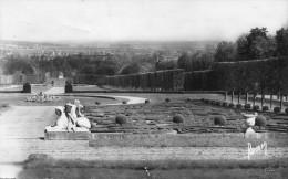 CHAMPS SUR MARNE - Panorama Vu Du Château - Other Municipalities