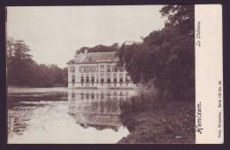HEMIKSEM - HEMIXEM - Le Château - Kasteel  // - Hemiksem