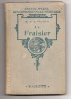 Encyclopedie Des Connaissances Agricoles -éd 1942 180pages - TB - Natualeza