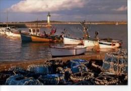 CP291361 - SIBIRIL - L'Avant Port De MOGUERIEC - Autres Communes