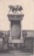 PC Athens - Sepulchral Bull (4501) - Griechenland